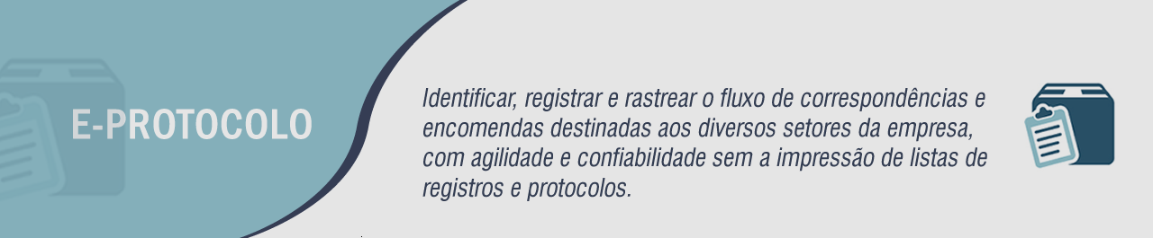 http://cedecom.com.br/wp-content/uploads/banner-eprotocolo.png