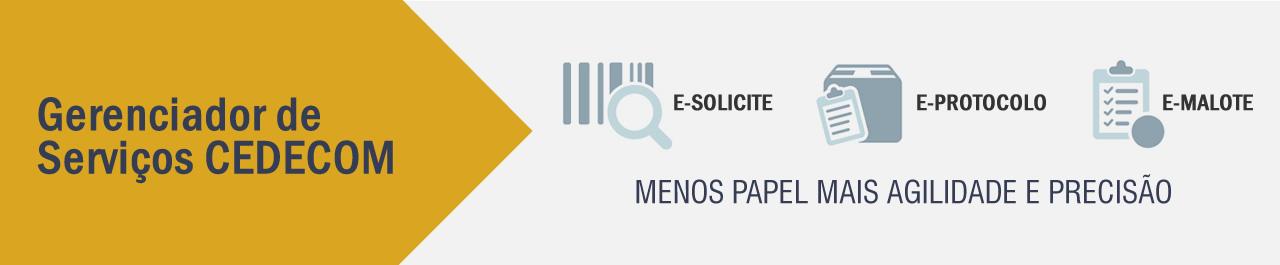 http://cedecom.com.br/wp-content/uploads/banner-servicos-cedecom.jpg