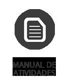 MANUAL DE ATIVIDADES